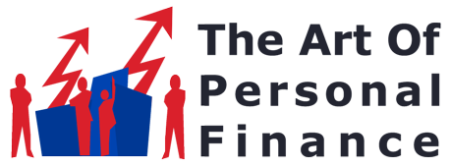 The Art Of Personal Finance
